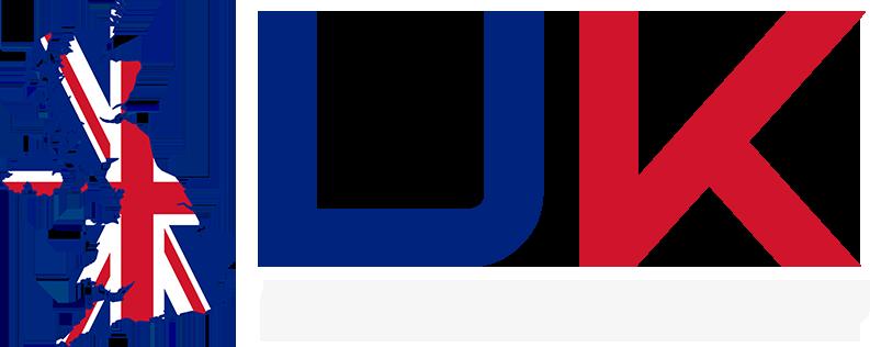 UK Flag Shop